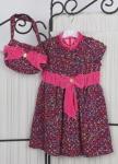 Платье Olimpia Story PH090