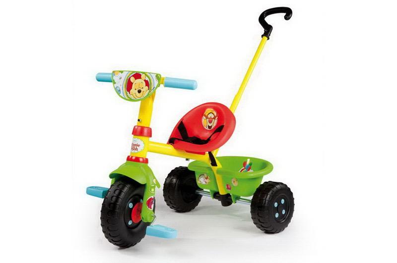 Раскраски игрушки для дошкольников