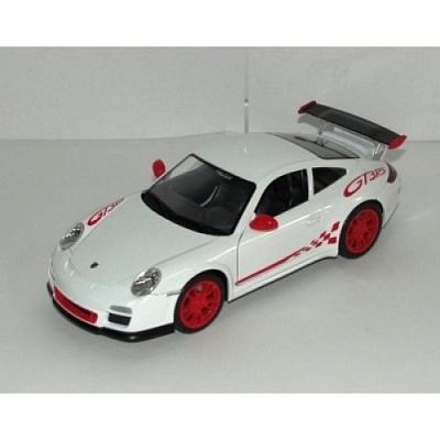 Yat Ming.24213 1:24 Porsche 997GT3 RS MARK2