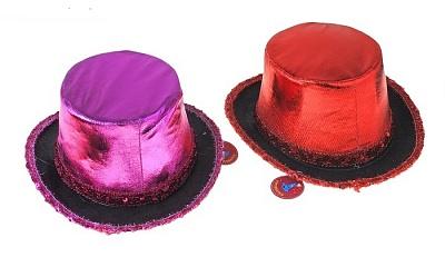 Шляпа фокусника арт.321964