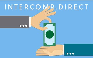 Intercomp Direct