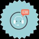 Автоматизированный отчёт по качеству обслуживания клиентов