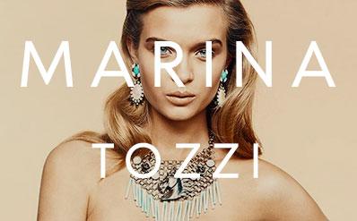 Marina Tozzi