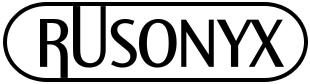 logo_rusonyx_310.png