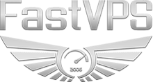 fastvps_new_logo_220x119[1].png