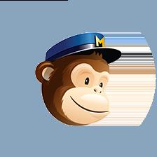 monkey@2x.png