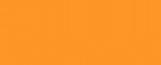 Логотип компании Monterra