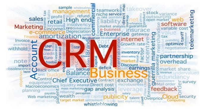 crm_biznes_vnedrenie_megaplan_sistema_avtomatizaciya_menedzshment_planirovanie_690_auto.jpg