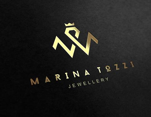 marina-dark.png