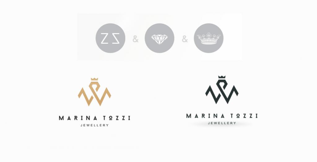 var-logo-marina.png