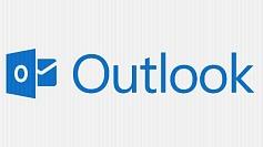 Как из Outlook отправить информацию в график отсутствия сотрудников на портал Битрикса