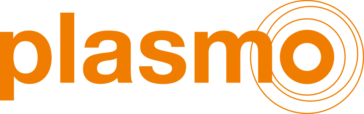 plasmo Industrietechnik GmbH