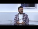 Нарек Аскилян - Управление сорсингом