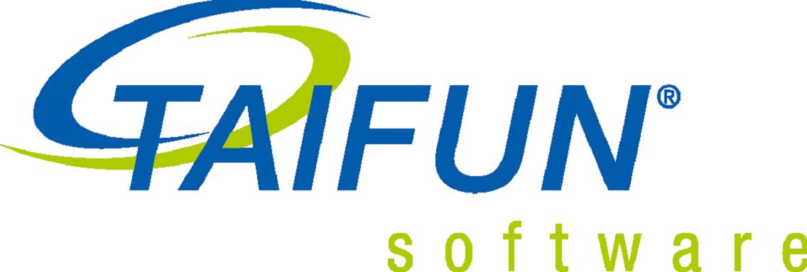 TAIFUN Software AG