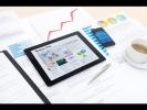 Мобильное приложение: тенденции, запуск и использование