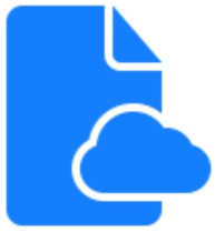 Генератор документов для облачного Битрикс24