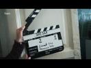Как снимали «Звезду по имени Солнце» (backstage)
