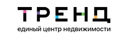 Корпоративный портал для Единого центра новостроек ТРЕНД