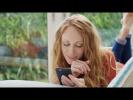Мобильный Яндекс.Диск. Файлы и фото под рукой и в безопасности
