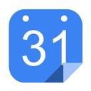 Calendar Tools for Self-Hosted Bitrix24