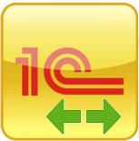 Расширенный обмен Битрикс24 с 1С ЗУП для коробочного Битрикс24