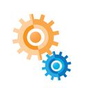 Автозапуск бизнес-процесса при изменении счета (заказа)