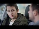 Яндекс.Авто: бортовой компьютер Яндекса за 29900 рублей