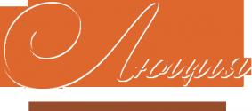 Интернет-магазин одежды для женщин Люция