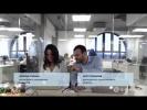 """Запись вебинара """"Эффективная работа компании: управление, контроль, автоматизация."""" 29.08.2018"""