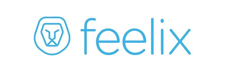 Feelix