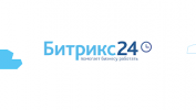 7.08.19 Обзор возможностей Битрикс24