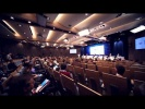 Форум безопасного интернета 2013 - репортаж theRunet