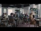 Телепорт в Google Рекламу: настройтесь на новых клиентов