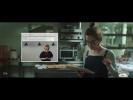 """""""Бизнес класс"""" от Google и Сбербанк - бесплатный онлайн-курс для предпринимателей"""