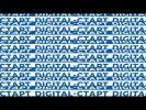 Digital Start: Погружение в мир Digital. Профессии будущего