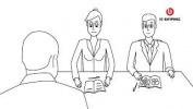 Часть 1. Этапы продаж. Методы продаж.