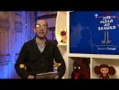 Google-чтения «От мала до велика» - сказка «Приключения Буратино»