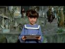 Google-чтения «От мала до велика» - сказка «Плих и Плюх»