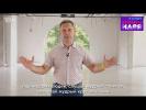 Приглашение на конференцию Битрикс24.Идея от Юрия Николаева 10 октября 2017 г. 18+