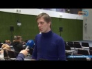 Интервью спикеров UX Russia 2014 (6)