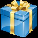Auto-Birthday-Congratulation for Self-Hosted Bitrix24