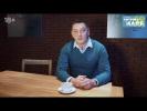 Приглашение на коференцию Битрикс24.Идея. Максим Батырев