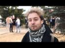 Дмитрий Степанов / TheRunet Interview