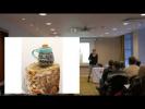 Опыт успешного создания адвокатов бренда на примере ГК СофтБаланс