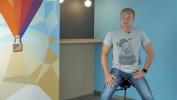 Сергей Рыжиков: #междунамихимия