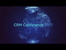 Конференция CRM Conference Санкт-Петербург. 12.12.2017