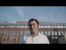 20 лет Яндексу: куда едет Такси
