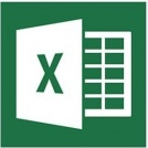 Import (load) from Excel