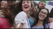 Битрикс24.Fest: как отдыхают наши сотрудники