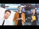 Создание и продвижение видео на YouTube Видеомаркетинг в Нетологии